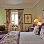 https://golftravelpeople.com/wp-content/uploads/2019/04/Hotel-Palacio-Estoril-Bedrooms-10-150x150.jpg
