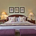 https://golftravelpeople.com/wp-content/uploads/2019/04/Hotel-Palacio-Estoril-Bedrooms-11-150x150.jpg