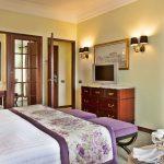 https://golftravelpeople.com/wp-content/uploads/2019/04/Hotel-Palacio-Estoril-Bedrooms-12-150x150.jpg