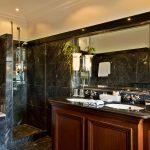 https://golftravelpeople.com/wp-content/uploads/2019/04/Hotel-Palacio-Estoril-Bedrooms-13-150x150.jpg