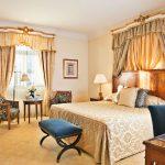 https://golftravelpeople.com/wp-content/uploads/2019/04/Hotel-Palacio-Estoril-Bedrooms-14-150x150.jpg