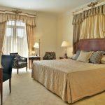 https://golftravelpeople.com/wp-content/uploads/2019/04/Hotel-Palacio-Estoril-Bedrooms-15-150x150.jpg