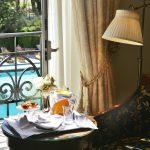 https://golftravelpeople.com/wp-content/uploads/2019/04/Hotel-Palacio-Estoril-Bedrooms-16-150x150.jpg