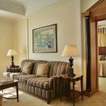 https://golftravelpeople.com/wp-content/uploads/2019/04/Hotel-Palacio-Estoril-Bedrooms-17-150x150.jpg