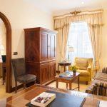 https://golftravelpeople.com/wp-content/uploads/2019/04/Hotel-Palacio-Estoril-Bedrooms-18-150x150.jpg