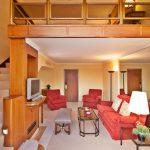https://golftravelpeople.com/wp-content/uploads/2019/04/Hotel-Palacio-Estoril-Bedrooms-19-150x150.jpg