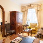 https://golftravelpeople.com/wp-content/uploads/2019/04/Hotel-Palacio-Estoril-Bedrooms-2-150x150.jpg