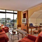 https://golftravelpeople.com/wp-content/uploads/2019/04/Hotel-Palacio-Estoril-Bedrooms-20-150x150.jpg