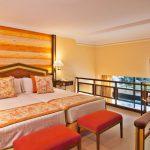 https://golftravelpeople.com/wp-content/uploads/2019/04/Hotel-Palacio-Estoril-Bedrooms-21-150x150.jpg
