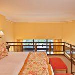 https://golftravelpeople.com/wp-content/uploads/2019/04/Hotel-Palacio-Estoril-Bedrooms-22-150x150.jpg