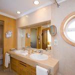 https://golftravelpeople.com/wp-content/uploads/2019/04/Hotel-Palacio-Estoril-Bedrooms-24-150x150.jpg
