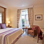 https://golftravelpeople.com/wp-content/uploads/2019/04/Hotel-Palacio-Estoril-Bedrooms-25-150x150.jpg