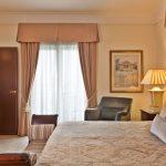 https://golftravelpeople.com/wp-content/uploads/2019/04/Hotel-Palacio-Estoril-Bedrooms-3-150x150.jpg