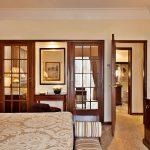 https://golftravelpeople.com/wp-content/uploads/2019/04/Hotel-Palacio-Estoril-Bedrooms-4-150x150.jpg