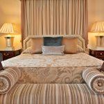 https://golftravelpeople.com/wp-content/uploads/2019/04/Hotel-Palacio-Estoril-Bedrooms-5-150x150.jpg