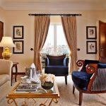 https://golftravelpeople.com/wp-content/uploads/2019/04/Hotel-Palacio-Estoril-Bedrooms-6-150x150.jpg