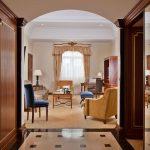 https://golftravelpeople.com/wp-content/uploads/2019/04/Hotel-Palacio-Estoril-Bedrooms-7-150x150.jpg
