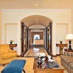 https://golftravelpeople.com/wp-content/uploads/2019/04/Hotel-Palacio-Estoril-Bedrooms-8-150x150.jpg