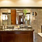 https://golftravelpeople.com/wp-content/uploads/2019/04/Hotel-Palacio-Estoril-Bedrooms-9-150x150.jpg