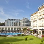 https://golftravelpeople.com/wp-content/uploads/2019/04/Hotel-Palacio-Estoril-External-2-150x150.jpg