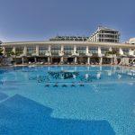 https://golftravelpeople.com/wp-content/uploads/2019/04/Hotel-Palacio-Estoril-External-3-150x150.jpg