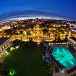 https://golftravelpeople.com/wp-content/uploads/2019/04/Hotel-Palacio-Estoril-External-4-150x150.jpg