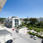 https://golftravelpeople.com/wp-content/uploads/2019/04/Hotel-Palacio-Estoril-External-5-150x150.jpg
