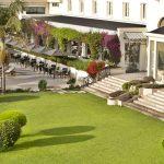 https://golftravelpeople.com/wp-content/uploads/2019/04/Hotel-Palacio-Estoril-External-6-150x150.jpg