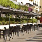 https://golftravelpeople.com/wp-content/uploads/2019/04/Hotel-Palacio-Estoril-External-7-150x150.jpg