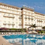 https://golftravelpeople.com/wp-content/uploads/2019/04/Hotel-Palacio-Estoril-External-8-150x150.jpg