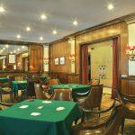 https://golftravelpeople.com/wp-content/uploads/2019/04/Hotel-Palacio-Estoril-General-3-150x150.jpg