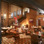 https://golftravelpeople.com/wp-content/uploads/2019/04/Hotel-Palacio-Estoril-Restaurants-1-150x150.jpg