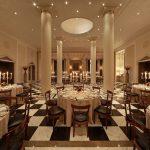 https://golftravelpeople.com/wp-content/uploads/2019/04/Hotel-Palacio-Estoril-Restaurants-2-150x150.jpg