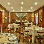 https://golftravelpeople.com/wp-content/uploads/2019/04/Hotel-Palacio-Estoril-Restaurants-3-150x150.jpg