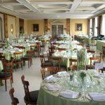 https://golftravelpeople.com/wp-content/uploads/2019/04/Hotel-Palacio-Estoril-Restaurants-4-150x150.jpg