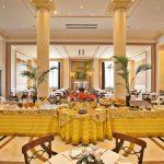 https://golftravelpeople.com/wp-content/uploads/2019/04/Hotel-Palacio-Estoril-Restaurants-5-150x150.jpg