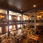 https://golftravelpeople.com/wp-content/uploads/2019/04/Hotel-Palacio-Estoril-Restaurants-6-150x150.jpg