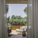 https://golftravelpeople.com/wp-content/uploads/2019/04/Hotel-Peralada-Wine-Spa-and-Golf-1-150x150.jpg