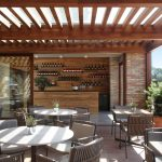 https://golftravelpeople.com/wp-content/uploads/2019/04/Hotel-Peralada-Wine-Spa-and-Golf-13-150x150.jpg