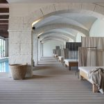 https://golftravelpeople.com/wp-content/uploads/2019/04/Hotel-Peralada-Wine-Spa-and-Golf-16-150x150.jpg