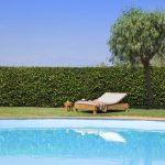 https://golftravelpeople.com/wp-content/uploads/2019/04/Hotel-Peralada-Wine-Spa-and-Golf-17-150x150.jpg