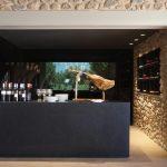 https://golftravelpeople.com/wp-content/uploads/2019/04/Hotel-Peralada-Wine-Spa-and-Golf-19-150x150.jpg