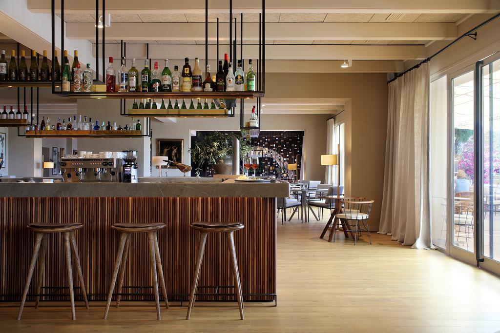 https://golftravelpeople.com/wp-content/uploads/2019/04/Hotel-Peralada-Wine-Spa-and-Golf-7.jpg