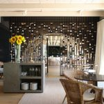 https://golftravelpeople.com/wp-content/uploads/2019/04/Hotel-Peralada-Wine-Spa-and-Golf-8-150x150.jpg