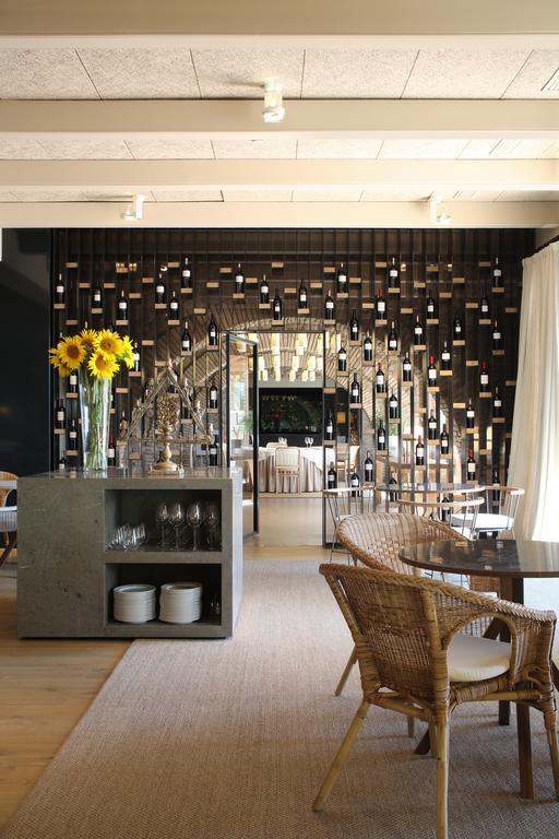 https://golftravelpeople.com/wp-content/uploads/2019/04/Hotel-Peralada-Wine-Spa-and-Golf-8.jpg