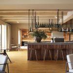 https://golftravelpeople.com/wp-content/uploads/2019/04/Hotel-Peralada-Wine-Spa-and-Golf-9-150x150.jpg