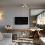 https://golftravelpeople.com/wp-content/uploads/2019/04/Hotel-Peralada-Wine-Spa-and-Golf-Bedrooms-12-150x150.jpg