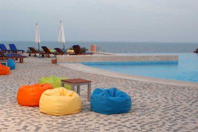 https://golftravelpeople.com/wp-content/uploads/2019/04/Hotel-Praia-Verde-68-400x266.jpg
