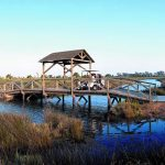 https://golftravelpeople.com/wp-content/uploads/2019/04/Isla-Canela-Golf-Club-11-150x150.jpg