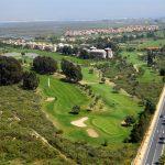 https://golftravelpeople.com/wp-content/uploads/2019/04/Isla-Canela-Golf-Club-16-150x150.jpg